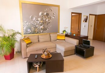 2 bedroom Apartment for rent in Rhodes
