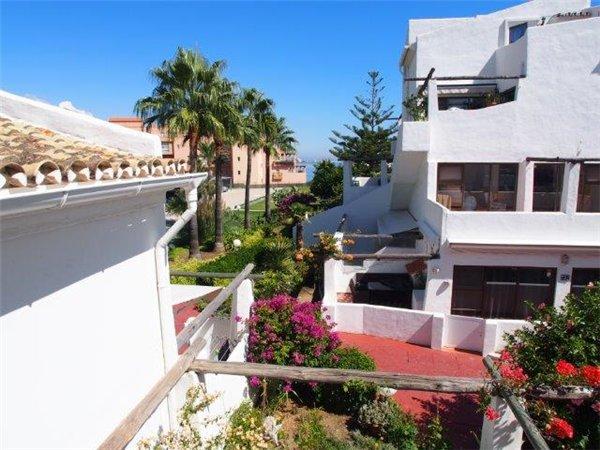 Apartment in Spain, Spain