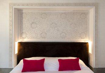 0 bedroom House for rent in Marrakech City