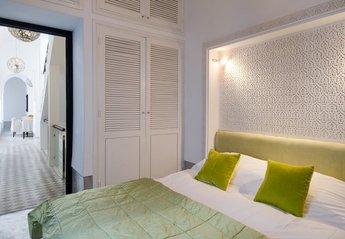 1 bedroom House for rent in Marrakech City