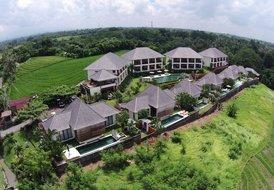 Town House in Tabanan, Bali: DCIM\100MEDIA