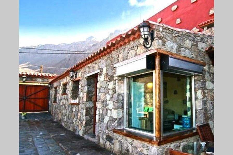 Villa Posada Maria