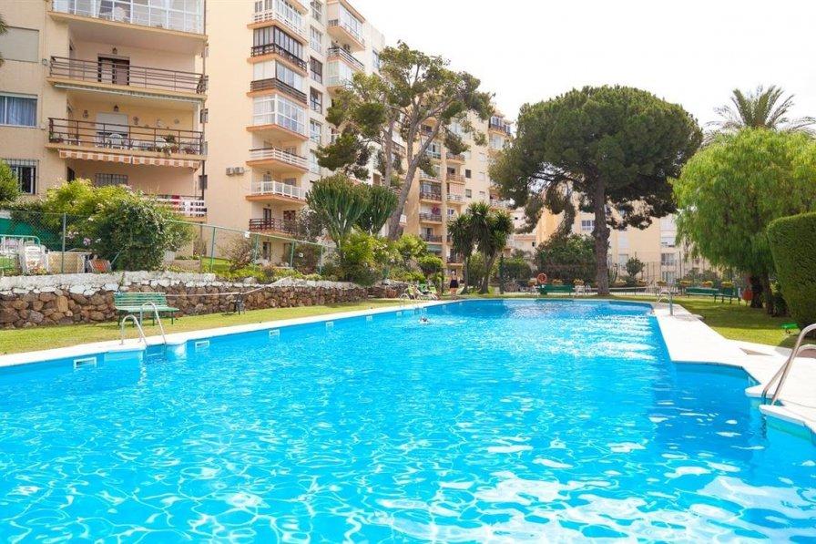 Apartment VERONICA
