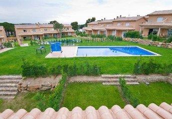 House in Spain, L'Escala