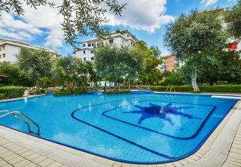2 bedroom Apartment for rent in Sorrento, Campania