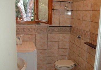 Apartment in Italy, Punta Ala
