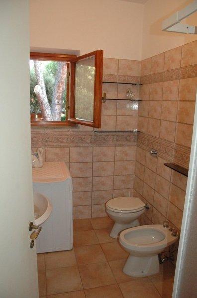 Apartment in Italy, Castiglione della Pe