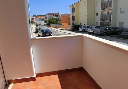 Apartment in Fontainhas, Lisbon Metropolitan Area