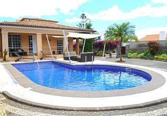 Villa in Portugal, Vale