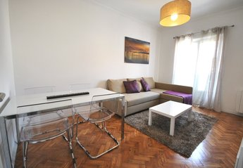 2 bedroom Apartment for rent in Belem