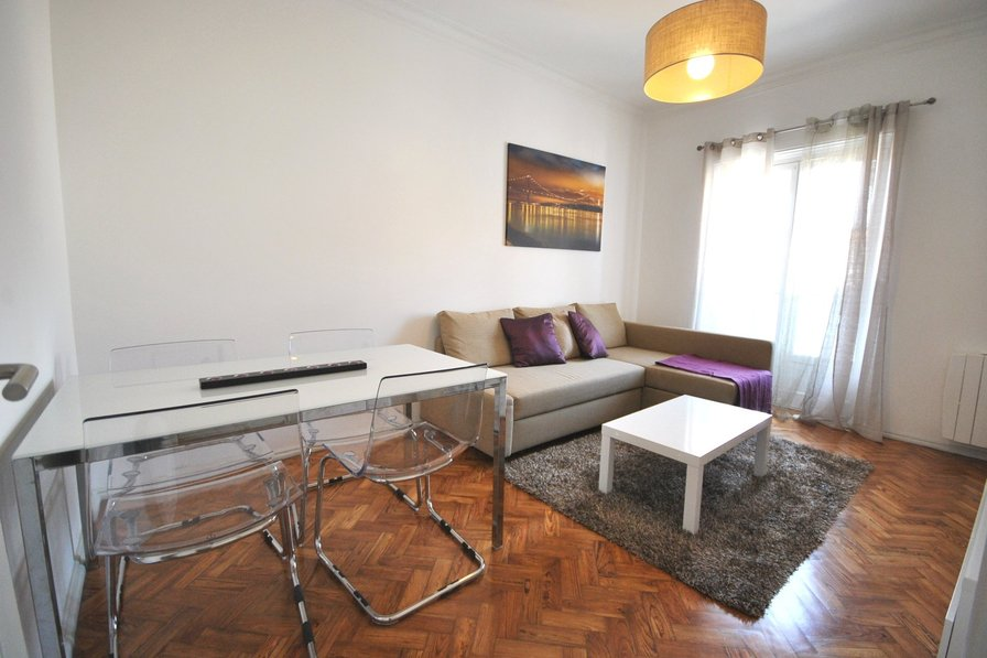 Apartment To Rent In Santa Maria De Bel 233 M Lisbon Metropolitan Area 189166