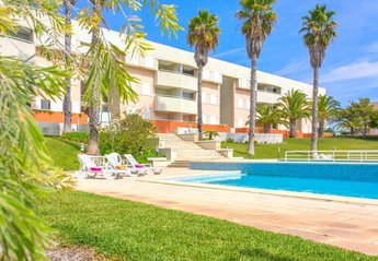 2 bedroom Apartment for rent in Troia