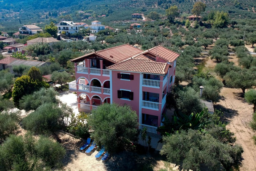 Apartment in Greece, Ano Vasilikos: DCIM/100MEDIA/DJI_5116.JPG