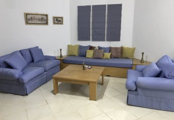 2 bedroom Apartment for rent in Hurghada