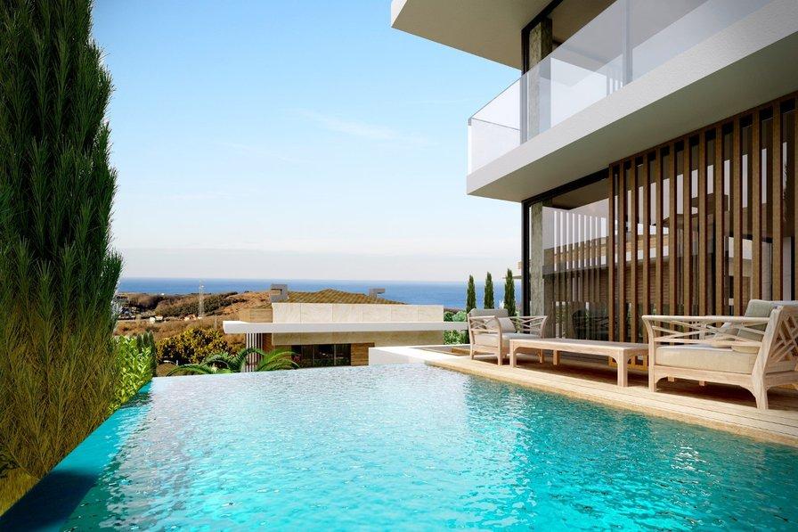 Villa Royal Blue Istanbul