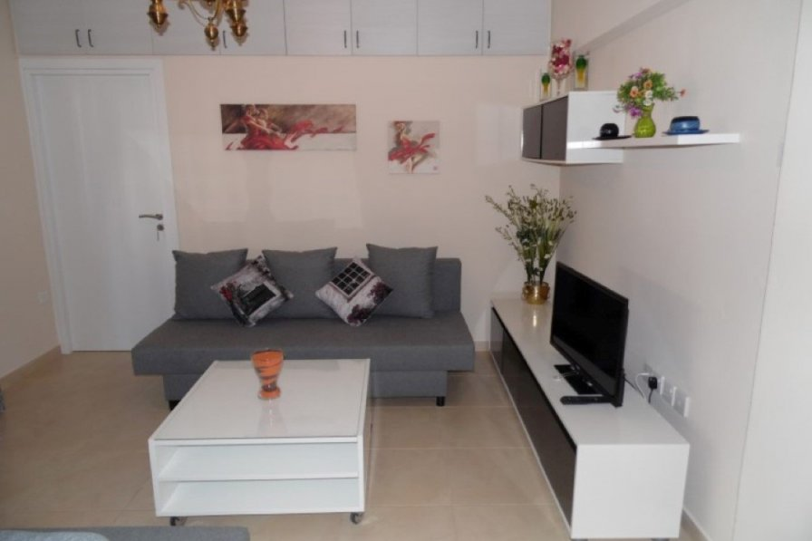 Owners abroad NEDI APARTMENT - CENTRAL AYIA NAPA 2 BED CAN SLEEP 6