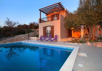 3 bedroom Villa for rent in Milna
