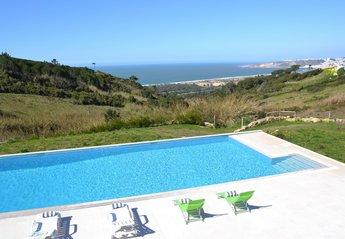 Villa in Portugal, Famalicăo