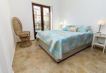 Apartment in Tavira