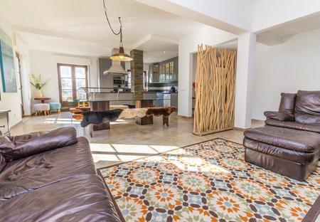 Apartment in Santiago (Tavira), Algarve