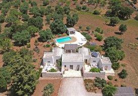 Villa in Ostuni, Italy: DCIM/100MEDIA/DJI_0769.JPG