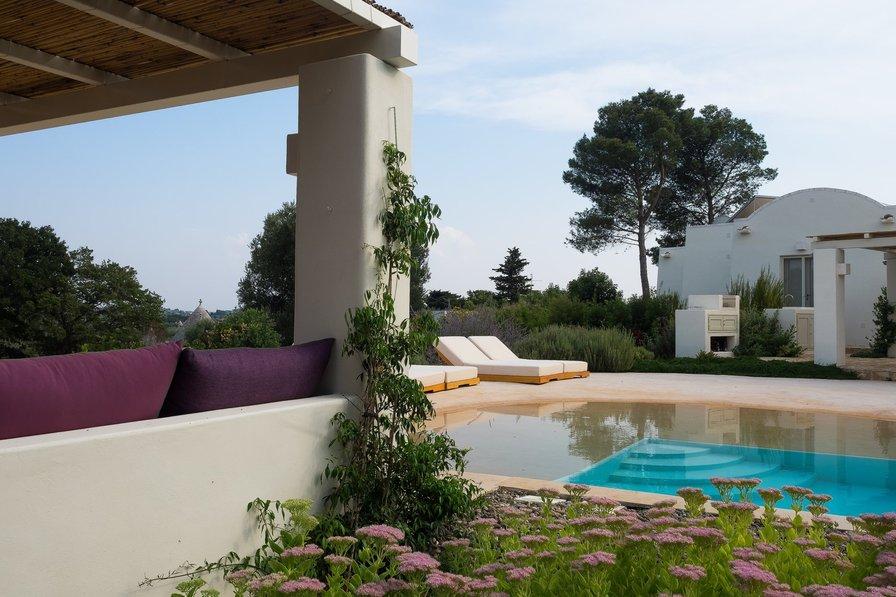 Owners abroad Villa Vigna, Ostuni, Brindisi, Puglia , Italy