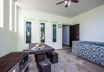 2 bedroom Villa for rent in Hua Hin