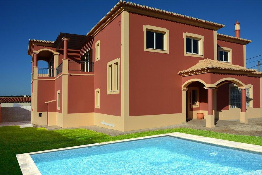 Villa Farol