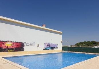 Apartment in Portugal, Várzeas de Quarteira
