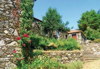 Villa in Portugal, Raiva