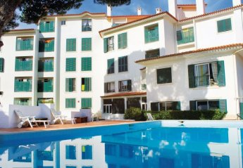 0 bedroom Apartment for rent in Monte Estoril