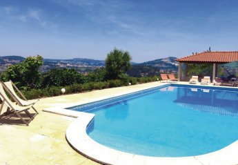 2 bedroom Villa for rent in Castelo, Sesimbra