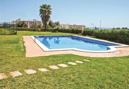 Villa in Armaçăo de Pęra, Algarve