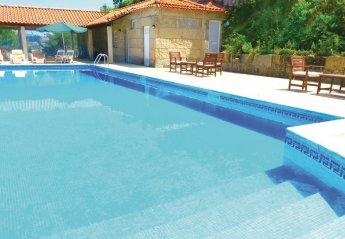 1 bedroom Villa for rent in Castelo, Sesimbra