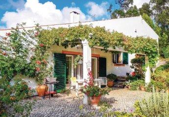 Villa in Portugal, Carvoeira