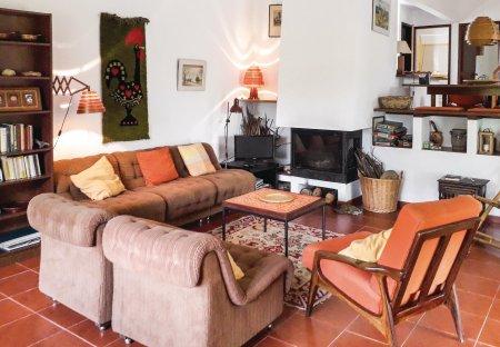 Villa in Carvoeira, Lisbon Metropolitan Area