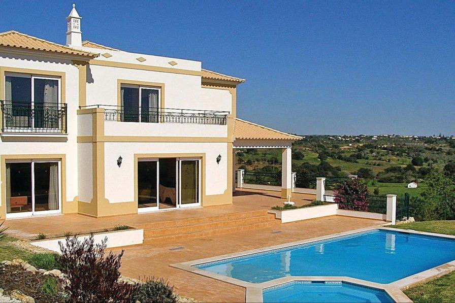 Guia Holiday Villas