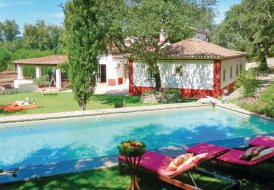 Villa in Castelo (Sesimbra), Lisbon Metropolitan Area