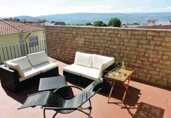 Villa in Portugal, Sanfins do Douro: