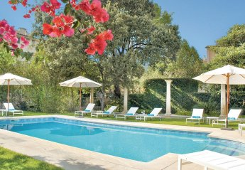 7 bedroom Villa for rent in Soller