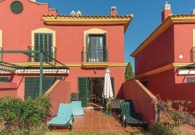 Villa in Isla Cristina, Spain