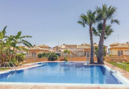 Villa in Canal Norte, Spain
