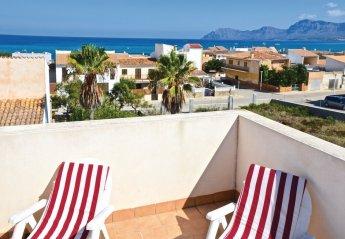 4 bedroom Villa for rent in Son Serra de Marina