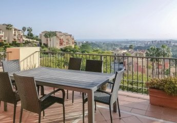 Apartment in Spain, Los Arqueros Golf & Country Club