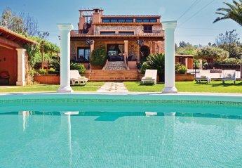 Villa in Spain, Sa Coma (Bunyola)