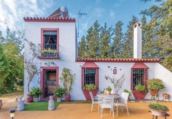 2 bedroom Villa for rent in Arcos de la Frontera