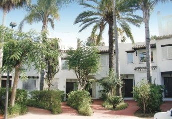 Villa in Spain, Costalita