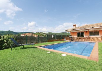 3 bedroom Villa for rent in Mas Pere