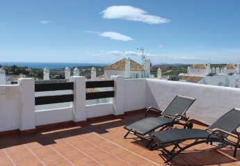 Apartment in Spain, Valle Romano Golf & Resort