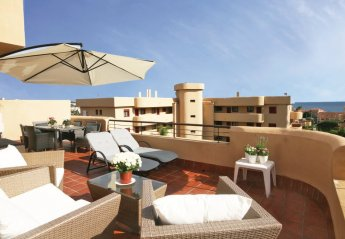 1 bedroom Apartment for rent in La Cala de Mijas